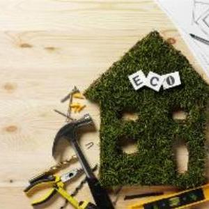 Mise en place d'un prêt spécifique pour aider les ménages dans leurs travaux de rénovation énergétique