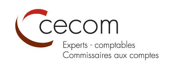 CECOM