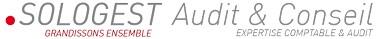 Cabinet comptable avec de multiples spécialité en juridique, ficale, social, audit, ... au Luxembourg et dans le Grand-Est.