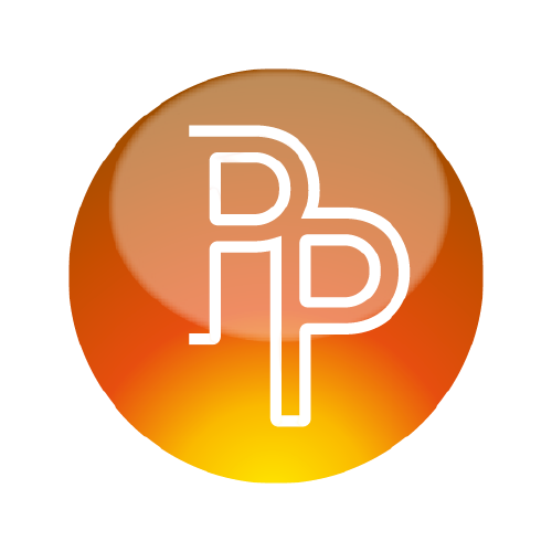 L'icone du menu   PaiePilote