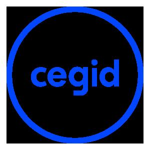 L'icone du menu   Portail Cegid
