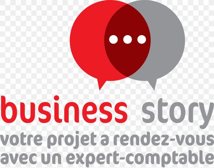 L'icone du menu     Business Story